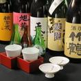 日本酒イメージ(5)