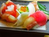 すし源 武岡のおすすめ料理3