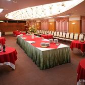 バンケット ル ファール Banquet Le Phale 横浜 プラザホテル 横浜駅のグルメ