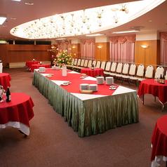 バンケット ル ファール Banquet Le Phale 横浜 プラザホテル