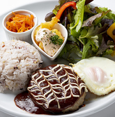 ハイミーカフェ Hi! me Cafeのおすすめ料理3