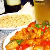 Nan Kitchenのおすすめ料理3