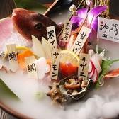 神蔵 かみくら 天満本店のおすすめ料理3