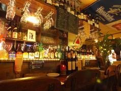 Wine&Beer Restaurant KITCHEN CORK キッチンコルクの特集写真