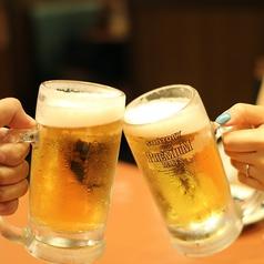 Cafe&串焼きダイニング TAKAの特集写真