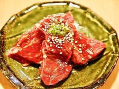 焼肉酒場 YAKIMARUのおすすめ料理1