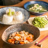 MOMENT KANDA 西口店のおすすめ料理2