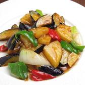 本場中華食堂 味道のおすすめ料理3