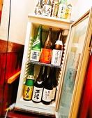 和食屋 きくおのおすすめ料理2