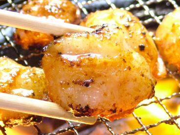 ぐりぐり家 岡山ジョイポリス店のおすすめ料理1