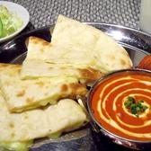 Nan Kitchenのおすすめ料理2