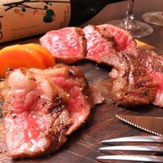 バルサミコ BALSAMICOのおすすめ料理1