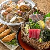 四十八漁場 恵比寿店 恵比寿のグルメ