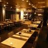 L'cafe TAKAMATSU エルカフェ タカマツのおすすめポイント2