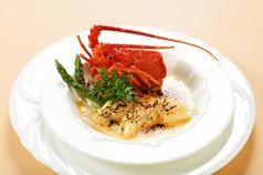 ビストロ・ドゥ・レヴ 新館のおすすめ料理2
