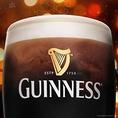 The Liffey Tavernの全てのお店は、ギネス社が選ぶベストパブ2015に認定されています。ベストパブとはギネス社が定める厳しい基準を満たし常にベストな状態の樽生ギネスを提供しているお店の証です。『パーフェクト・パイント』を作る6ステップをご紹介!