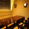 Italian&cafe colorsのおすすめポイント2