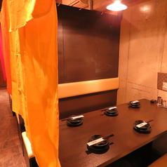 個室焼鳥 三代目炭蔵の特集写真