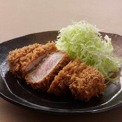 平田牧場 コレド日本橋店のおすすめ料理1