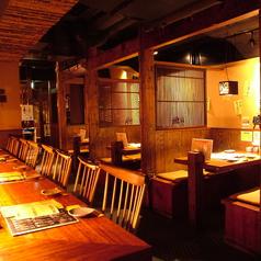 赤から 長野シーワンビル店のコース写真