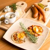 MOMENT KANDA 西口店のおすすめ料理3