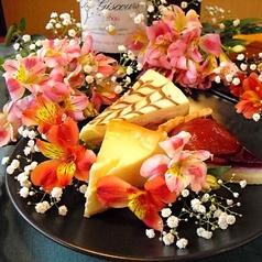 ステーキハウス桂 木更津店のおすすめ料理1