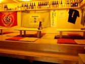 い酒屋 えどやの雰囲気3