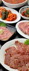 食道楽 戸田店のコース写真