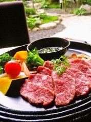 さくらまち饗園 Aesono アエソノのおすすめ料理1
