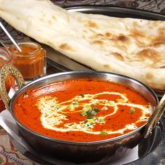 インド料理 スーリヤの写真