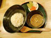 テルヨンのやさい畑のおすすめ料理2