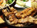 焼鳥 ダイニング テン DINING TENのおすすめ料理1