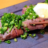 TEPPAN天国 梵天 鹿児島のおすすめ料理3