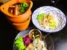 Thai cuisine シーロム 山形のおすすめポイント1
