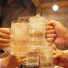 イタパン itAPAn 津田沼店のおすすめ料理1