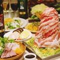 ビーフ 蔵 KURA 刈谷店のおすすめ料理1