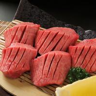 特撰和牛≪静岡そだち≫を味わえる『焼肉ひふみ』