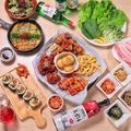 韓国料理 CHENYONのおすすめ料理1