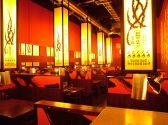 情熱ホルモン 倉吉酒場の雰囲気3