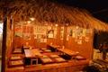 沖縄居酒屋 昭和村の雰囲気1