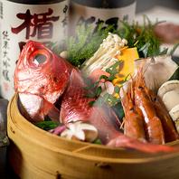 限定宴会コースは3000円より豊富にご用意してます!