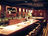 ミスターグッドバー Mr.Good Bar 赤坂・赤坂見附のグルメ