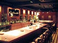 ミスターグッドバー Mr.Good Barの画像