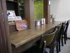 kimama cafe & relaxationのおすすめポイント1