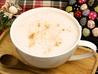 CAFE ユメゴコチのおすすめポイント2