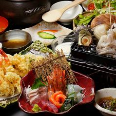 神村商店 七十七萬石店のおすすめ料理2