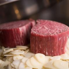 祇園Calfのおすすめ料理1