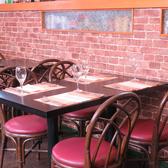 フランス食堂 ビストロ アンシャンテの雰囲気2