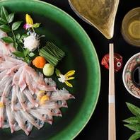絶品海鮮料理を味わうならぜひ、博多 魚蔵へ