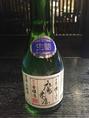 【鷹来屋辛口 本醸造】わりかんおすすめ清酒。
